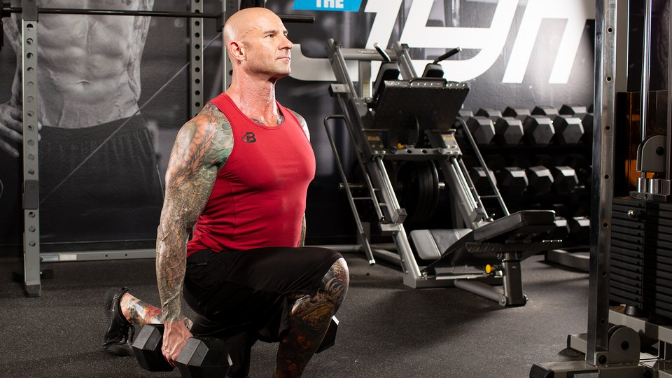 3 reasons why you should eliminate rest days header jym 960x540 3 Reasons Why You Should Eliminate Rest Days