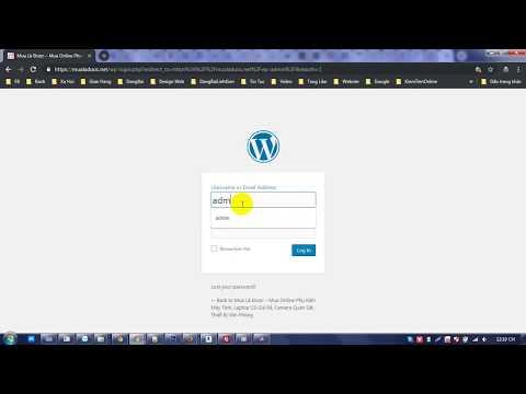 How to Fix a Cookies Blocked Error on WordPress Admin Dashboard