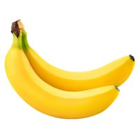 banana large 200x200 How Social Media Killed The Bulk...And Your Gains