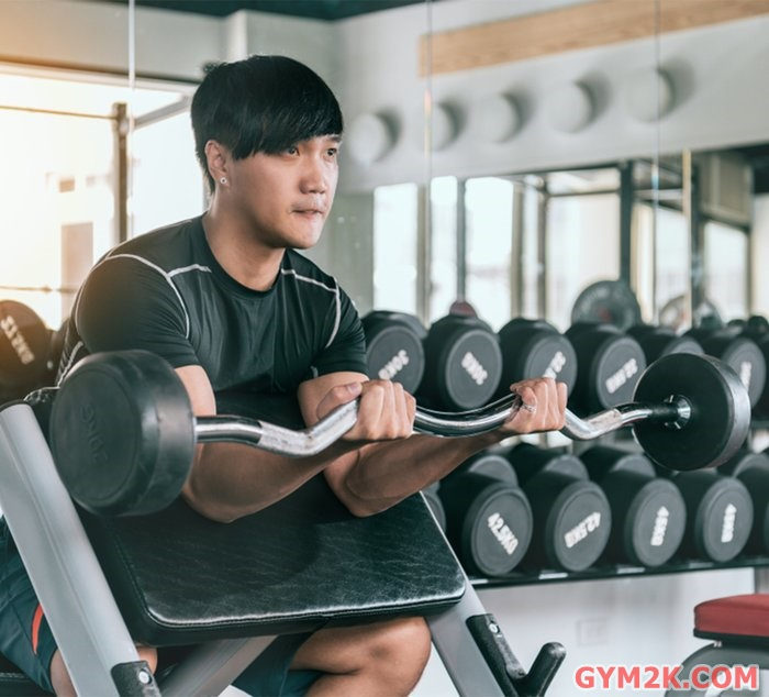 chinese bodybuilding comes of age 3 700xh Chinese Bodybuilding Comes of Age