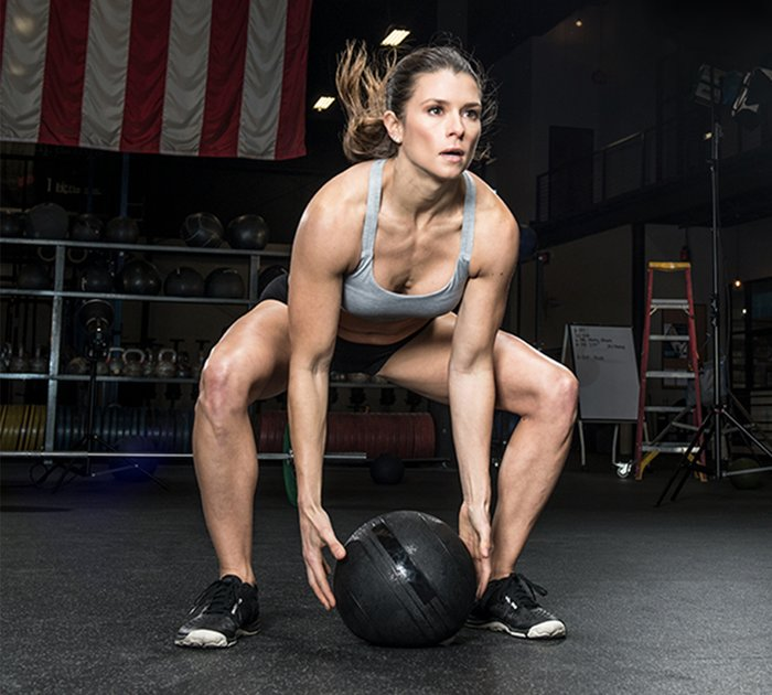 danica patrick interview finishing strong 1 700xh Danica Patrick Interview: Finishing Strong