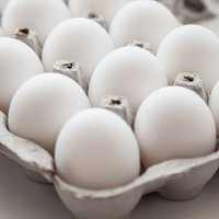 eggs large 200x200 How Social Media Killed The Bulk...And Your Gains