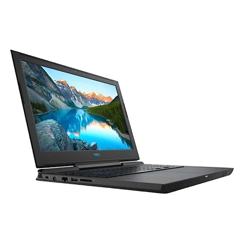 Laptop Dell Gaming G7 7588 70183902 Core i7-8750H/ GTX1050 Ti 4GB