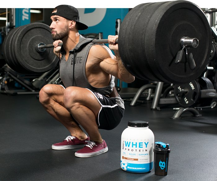 muscle gain q and a crucial questions about packing on size v2 signature 3 700xh Muscle Gain Q&A: Crucial Questions About Packing On Size