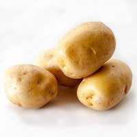 potato large 200x200 How Social Media Killed The Bulk...And Your Gains