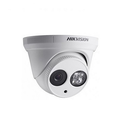 Camera quan sát IP HIKVISION DS-2CD2T42WD-I8