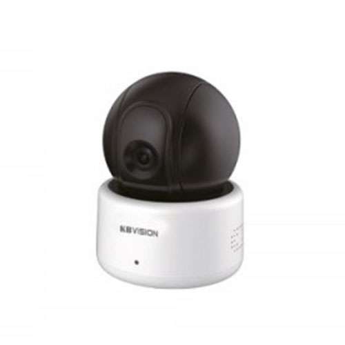 Camera IP Robot KBVISION KX-H20PWN 2.0 Megapixel