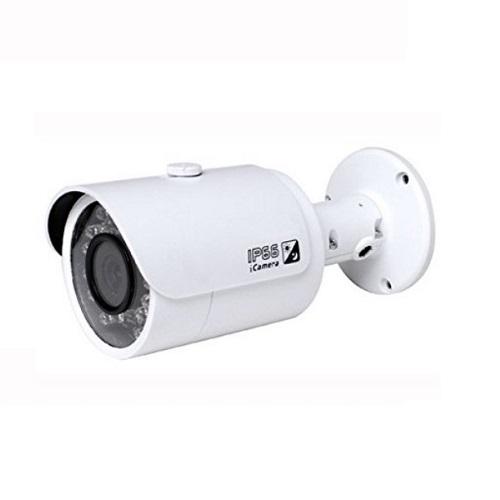 Camera quan sát KBVISION KX-1011N 1.0 Megapixel