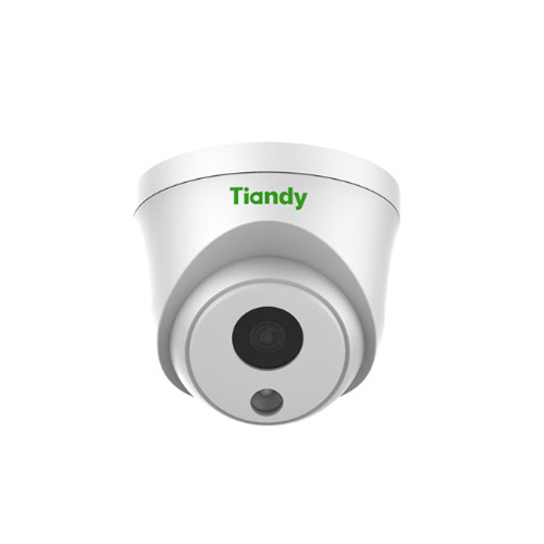 Camera speed dome TIANDY TC-NCL24MN 2.0 Megapixel