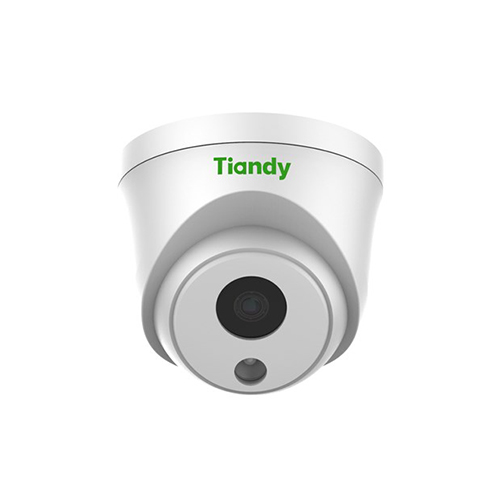 Camera Speed Dome TIANDY TC-NCL522S 5.0 Megapixel