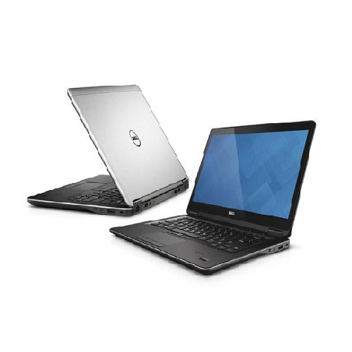 Laptop DELL Inspiron 5557, Core I7-6500U, Ram 4G, HDD 240GB, 15.6 inch, VGA rời