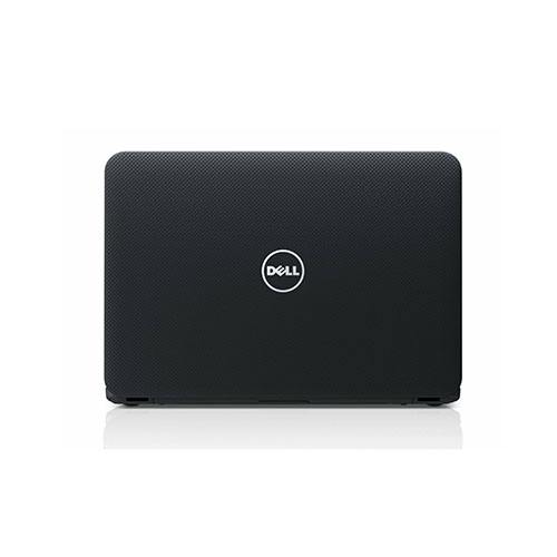 Laptop Dell Inspiron 3520, Core i3 2350M, Ram 4GB, HDD 250GB