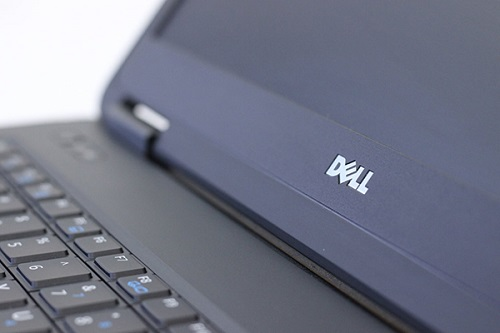 Laptop Dell Latitude E5440, Core i5 4300U, Ram 4GB, SSD 120GB