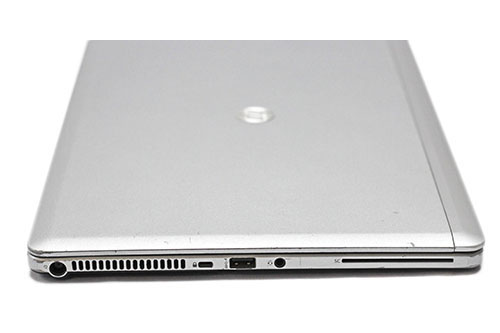 Laptop HP Elitebook Folo 9470M, Core i5, Ram 4G, HDD 250G