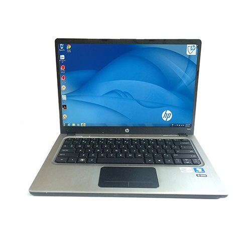 Laptop HP Folio 13-1020 US, Core i5-2467M, Ram 4GB, 13.3 inch