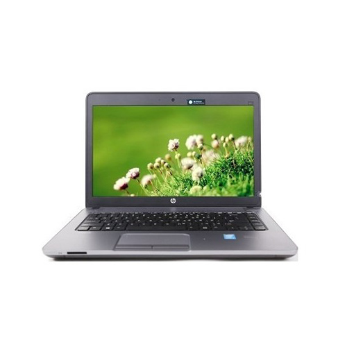 Laptop HP Probook 400 G1, Core i3-4000M, Ram 4GB, HDD 250GB, 14 inch