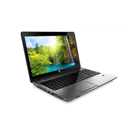 Laptop HP Probook 450 G1, Core i3 4000M, Ram 4GB, HDD 250GB, 15.6 inch