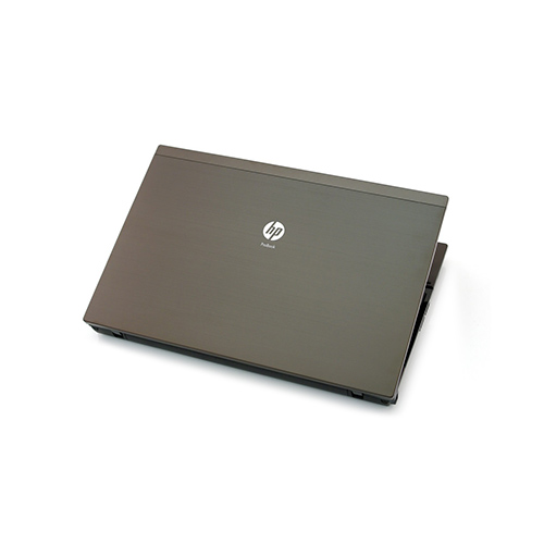 Laptop HP Probook 4520s, Core i3-M370, Ram 4GB, HDD 250GB, 15.6 inch
