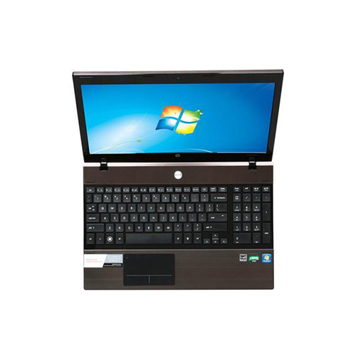 Laptop HP Probook 4525S AMD, AMD Athlon II P340, Ram 4GB, HDD 250GB, 15.6 inch
