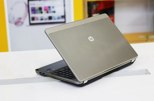 Laptop HP Probook 4530S Core i5 2410m Ram 4Gb HDD 250Gb 15 6 inch 2 Laptop HP Probook 4530s, Core i5 2410m, Ram 4Gb, HDD  250Gb, 15.6 inch