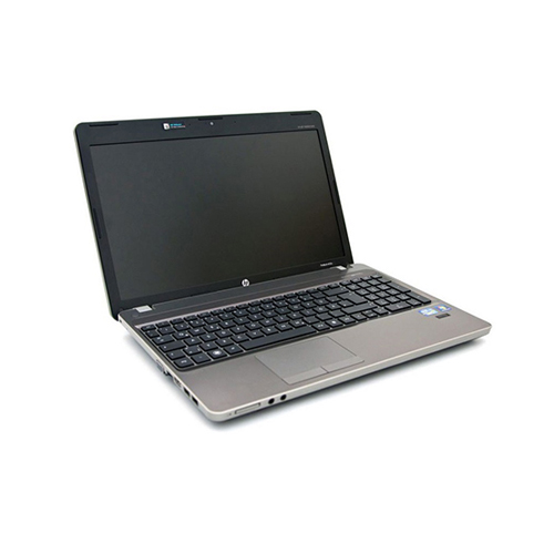 Laptop HP Probook 4530S, Core i5-2410m, Ram 4Gb, HDD  250Gb, 15.6 inch