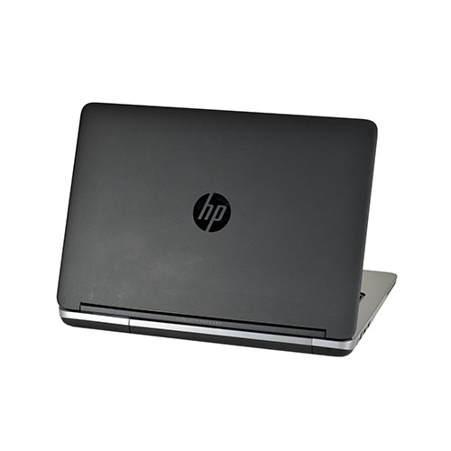Laptop HP Probook 640, Intel Core i7-4610U, 4GB RAM, 320GB HDD, 14 inch