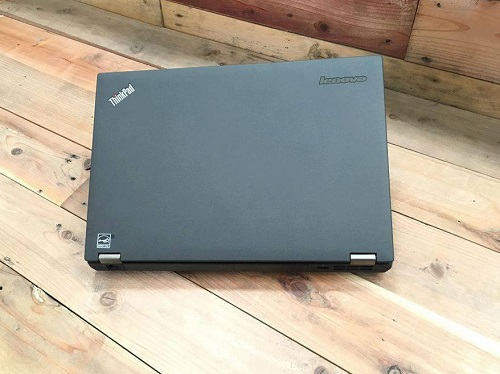 Laptop Lenovo ThinkPad T440P, Core i5-4200M, Ram 4GB, HDD 250GB
