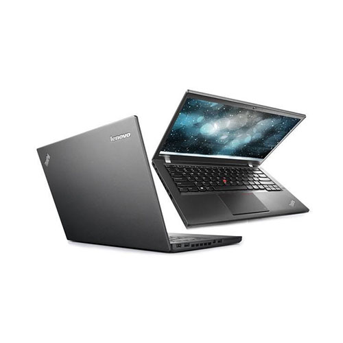 Laptop Lenovo Thinkpad T440, Core i5-4300U, Ram 4GB, HDD 250GB