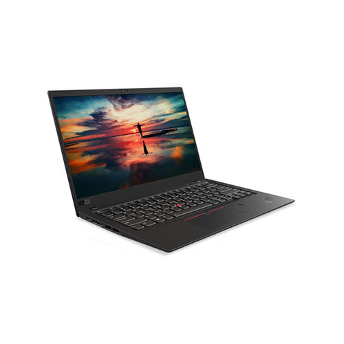 Laptop Lenovo Thinkpad X1 Carbon, Core i5-3427U, Ram 4Gb, SSD 120Gb, 14 inch