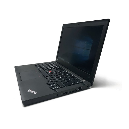 Laptop Lenovo Thinkpad X240, Core i5-4300u, Ram 4GN, HDD 250GB, 12.5 inch