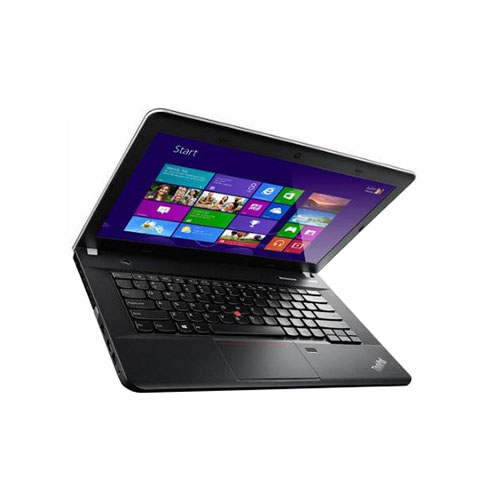 Lenovo ThinkPad Edge E440, Core i5 4200M, Ram 4GB, HDD 250GB