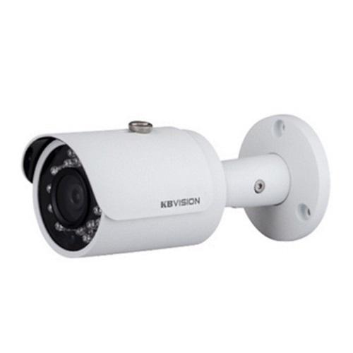 Camera quan sát IP Kbvision KX-1311N 1.3 megapixel