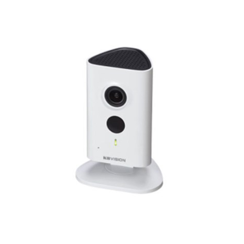 Camera Smart IP KBVISION KX-H13WN 1.3 megapixel