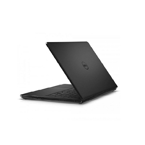 Laptop Dell Inspiron 3567, Intel Core i5-7200U 2.5GHz, 4GB RAM, 1TB HDD, 15.6 inch
