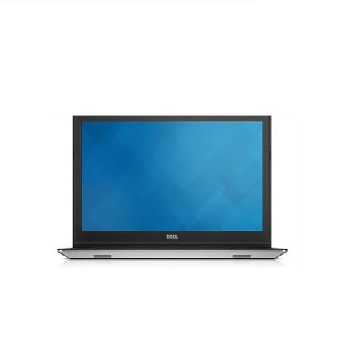 laptop dell inspiron 5548 intel core i5 5200u 2 2ghz 4gb ram 500 gb 1 Laptop Dell Inspiron 5548, Intel Core i5 5200U 2.2GHz, 4GB RAM, 500GB HDD, 15.6 inch