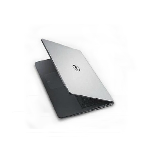 laptop dell inspiron 5548 intel core i5 5200u 2 2ghz 4gb ram 500 gb 2 Laptop Dell Inspiron 5548, Intel Core i5 5200U 2.2GHz, 4GB RAM, 500GB HDD, 15.6 inch