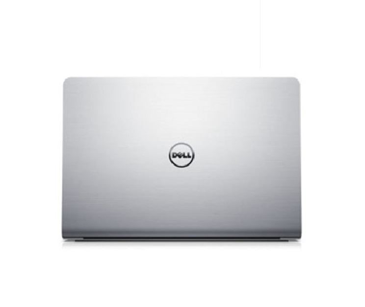 laptop dell inspiron 5548 intel core i5 5200u 2 2ghz 4gb ram 500 gb 3 Laptop Dell Inspiron 5548, Intel Core i5 5200U 2.2GHz, 4GB RAM, 500GB HDD, 15.6 inch