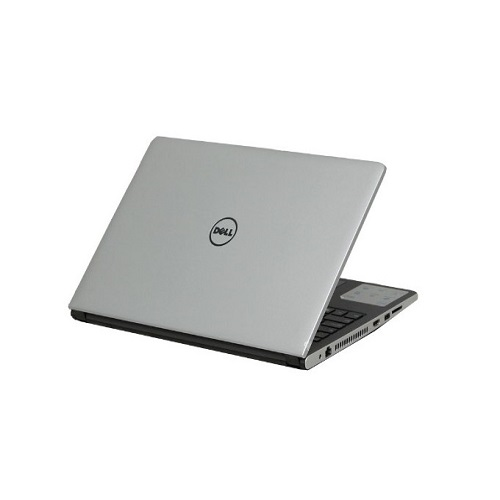 Laptop Dell Inspiron 5559, Intel Core i5-6200U 2.3GHz, 4GB RAM, 500GB HDD, 15.6 inch