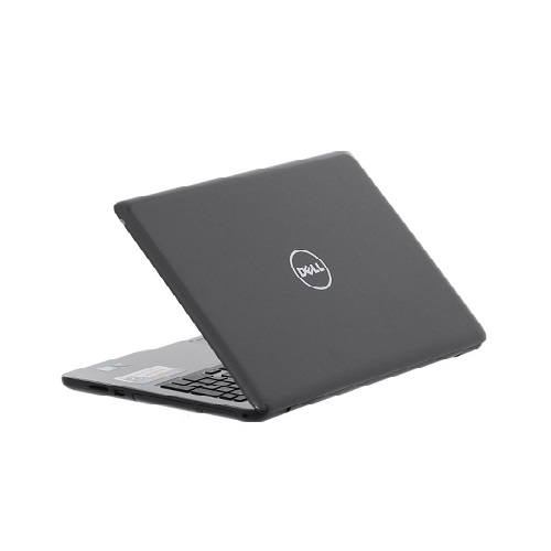 laptop dell inspiron 5567 i5 7200u 1 Laptop Dell Inspiron 5567, Intel Core i5 7200U 2.5GHz, 4GB RAM, 1TB HDD, 15.6 inch