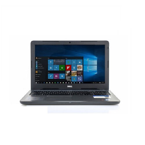 laptop dell inspiron 5567 i5 7200u 4 Laptop Dell Inspiron 5567, Intel Core i5 7200U 2.5GHz, 4GB RAM, 1TB HDD, 15.6 inch