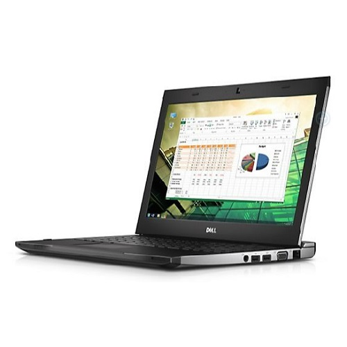 Laptop Dell Lattitude E3330, Core i3, 3217, Ram 4GB, HDD 250GB, 13.3 inch