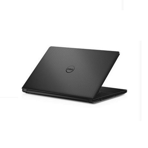 Laptop Dell Vostro 3559, Intel Core i5- 6200U 2.3GHz, 4GB RAM, 500GB HDD, 15.6 inch