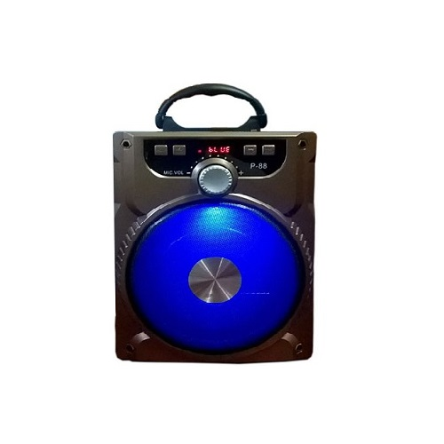 Loa Bluetooth Wireless Speaker P88, P89