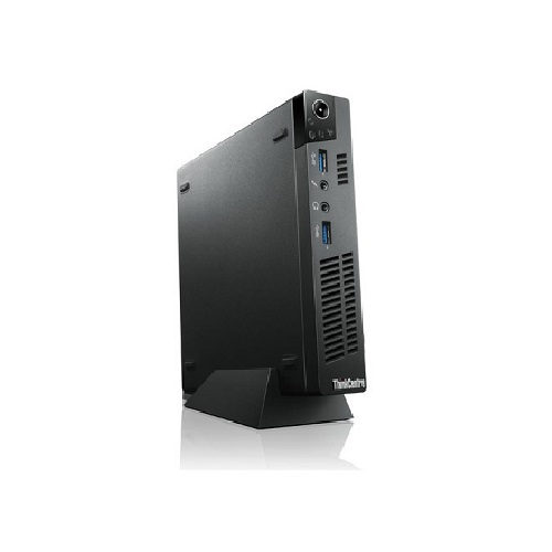 Case mini Lenovo ThinkCentre M92p, Intel Core i5-3470T 2.9GHz, Ram 4GB, HDD 250GB