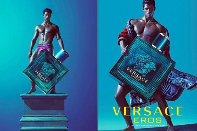 nuoc hoa versace eros for men 1 Nước hoa Nam Versace Eros for Men