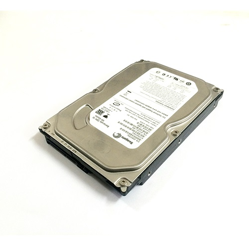 Ổ cứng Seagate Barracuda 160GB