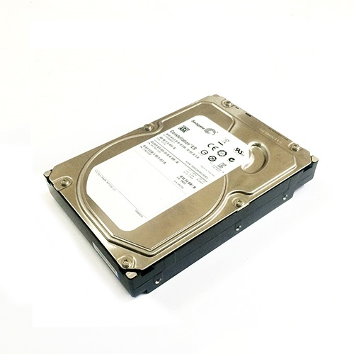 Ổ Cứng Seagate Constellation ES 1TB