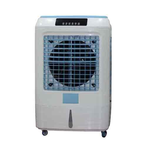 Quạt điều hòa hơi nước  Air Cooler QF-50