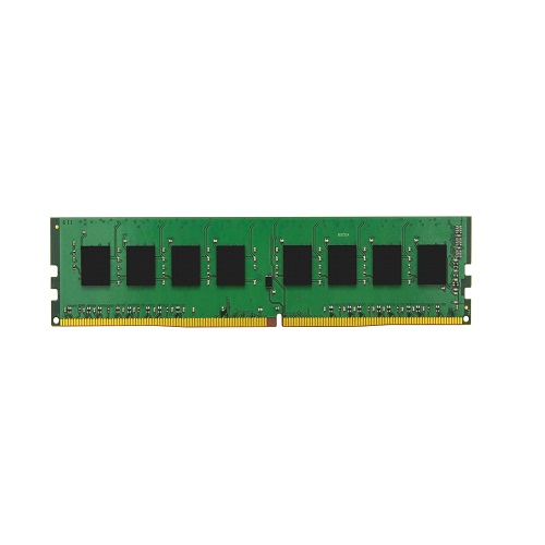 Ram Kingston 4G DDR4 Bus 2400Mhz