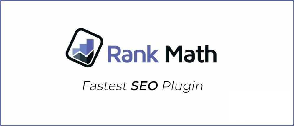 plugin rank math cua mythemeshop Keyword synonyms trong Yoast SEO Premium là gì?
